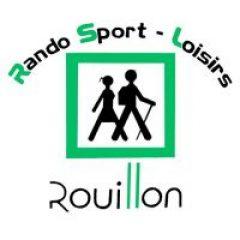 Logo-RandoSportRouillon-240x240.jpg