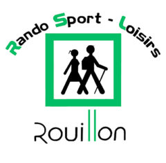 Club Rando Sport Loisirs Rouillon